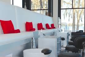 Marilyn Monroe Bathroom by Marilyn Monroe Spas At Lakeside Winter Park Rowland U0026 Company