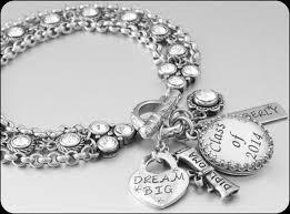 graduation jewelry gift 157 best graduation gift ideas images on graduation