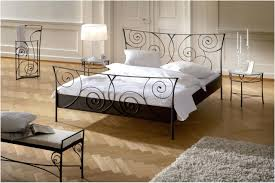 headboards awesome full bed headboard marvelous full size bed