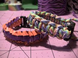 make paracord bracelet youtube images How to make a duct tape survival style bracelet jpg