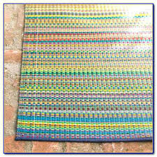 Outdoor Rugs Australia Fashionable Recycled Plastic Rug Classof Co
