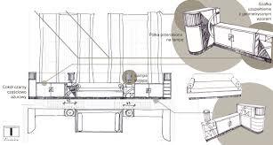 art deco furniture tarnowski division