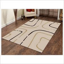 Kitchen Rug Ideas by 8 X 10 Rug Padding U0026 Grippers Rugs The Home Depot Creative
