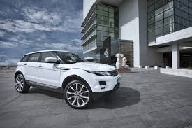 metallic land rover mak cars wheels sales and installation highlands gun metallic mirror
