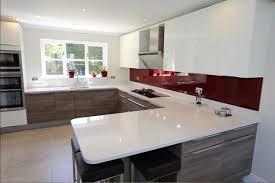 arbeitsplatte küche granit arbeitsplatte küche granit schöne fotos für küche design ideen