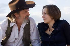 Film Up Country | fox searchlight picks up country music film crazy heart