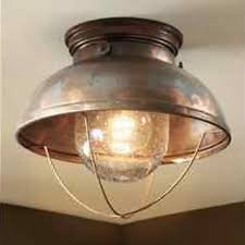 unique ceiling light fixtures amazing antique ceiling light fixtures antique ceiling lights panels