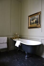 222 best images about bathroom on pinterest toilets deko and im