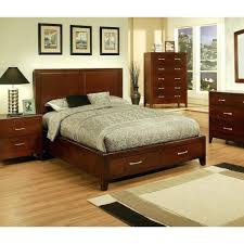 Clearance Bed Sets Bedroom King Bedroom Sets Clearance Unique King Bedroom Sets