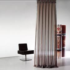 Wohnzimmer Gardinen Modern Funvit Com Farbgestaltung Fenster Braun