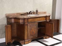 42 Inch Bathroom Vanity Cabinet 30 Inch Bathroom Vanity Cabinet Home Design Ideas