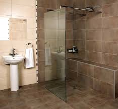 Shower Room Ideas For Small Spaces Wet Rooms For Small Bathrooms 11 Pretentious Design Bathroom
