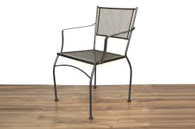 iron dining chair wrought iron dining chairs sarasota wrought iron dining chair