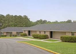 one bedroom apartments in statesboro ga statesboro ga apartments for rent 7 apartments rent com