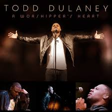 todd dulaney a worshipper u0027s heart amazon com music