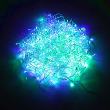 800 led christmas icicle lights multi colour wholesales direct