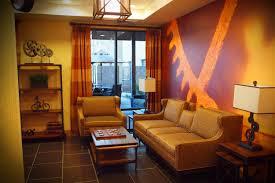 The Living Room Scottsdale