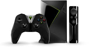 Play Design This Home Online Free Nvidia Shield Smart Home Stream Movies And Tv Shows Play Games