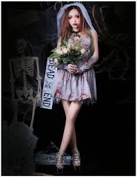 Resident Evil Halloween Costume Aikimania Rakuten Global Market Halloween Costumes Halloween