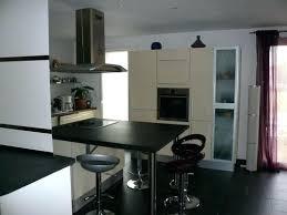 plan de travail cuisine ardoise table cuisine plan de travail plan de cuisine en ardoise cuisine