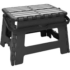 furniture fold step stool folding step stool folding step