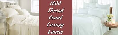 What Is The Highest Thread Count Egyptian Cotton Sheets 1800 Thread Count Egyptian Sheets Super Soft Luxury Sheet Sets