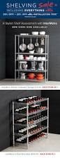 377 best home organization images on pinterest container store