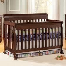 Nursery Bedding Sets Boy by Baby Cribs Baby Crib Bedding Sets Boy Crib Blankets Crib Sheets