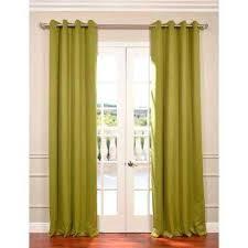 moss green shower curtain yellow green curtains semi opaque moss
