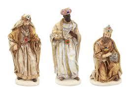 christmas nativity manger sets