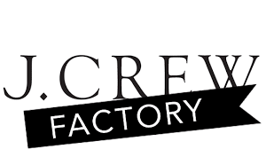 Coupon Codes For Home Decorators J Crew Factory Coupon For Additional Savings On Clearance Items
