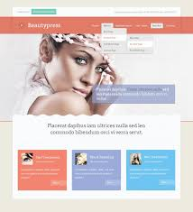makeup artists websites 15 make up artists themes templates free premium