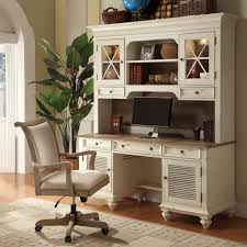 furniture office must have 2 drawer file cabinet for home office