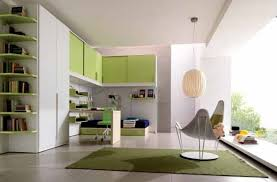 Modern Teenage Bedroom Furniture by Creative Teenage Bedroom Ideas Moncler Factory Outlets Com