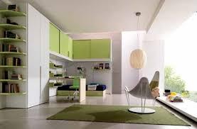 Cool Teenage Bedroom Ideas Teenage Bedroom Furniture And Storage - Bedroom furniture ideas for teenagers