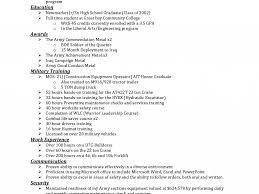 Desktop Resume Biology Resume Haadyaooverbayresort Com