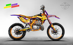 video motocross freestyle forty8 freestyle mx online magazine biketech fmx bike of the