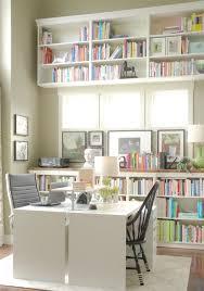 home office craft room design ideas onyoustore com