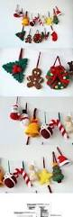 Quilted Christmas Tree Ornaments Quilted Christmas Christmas For Inspiration Design