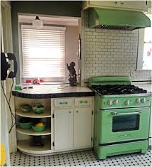 retro home decor uk kitchen appliances retro kitchen appliances uk inspirational