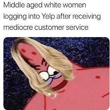 Patric Meme - 22 more devilishly funny savage patrick memes memebase funny memes