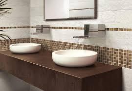 bathroom tile backsplash ideas bathroom vanity backsplash ideas lovely bathroom vanity backsplash