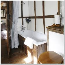 rustic bathroom designs 35 exceptional rustic bathroom designs filled with coziness and