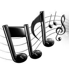 Musik-Dangdut1