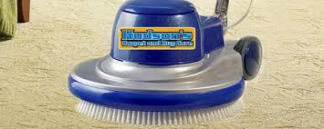 Rug Cleaners Charlotte Nc Hudson U0027s Carpet U0026 Rug Care Carpet Cleaning 10660 S Tryon St