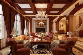 luxury livingroom luxury living room design photos interior design