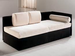 contemporary daybed 11706 2079939 jpg 452 337 daybed pinterest