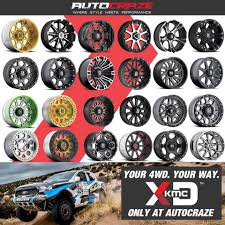 Xd Rims Quality Load Rated Kmc Xd 4x4 Wheels For Sale by 4x4 Wheels Quality Load Rated 4x4 Rims Online Australia