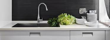wholesale sinks faucets u0026 surfaces pelican international