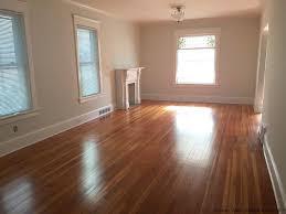 Kingston Laminate Flooring 29 Janet Kingston Ny 12401 Westwood Metes U0026 Bounds Realty Ltd